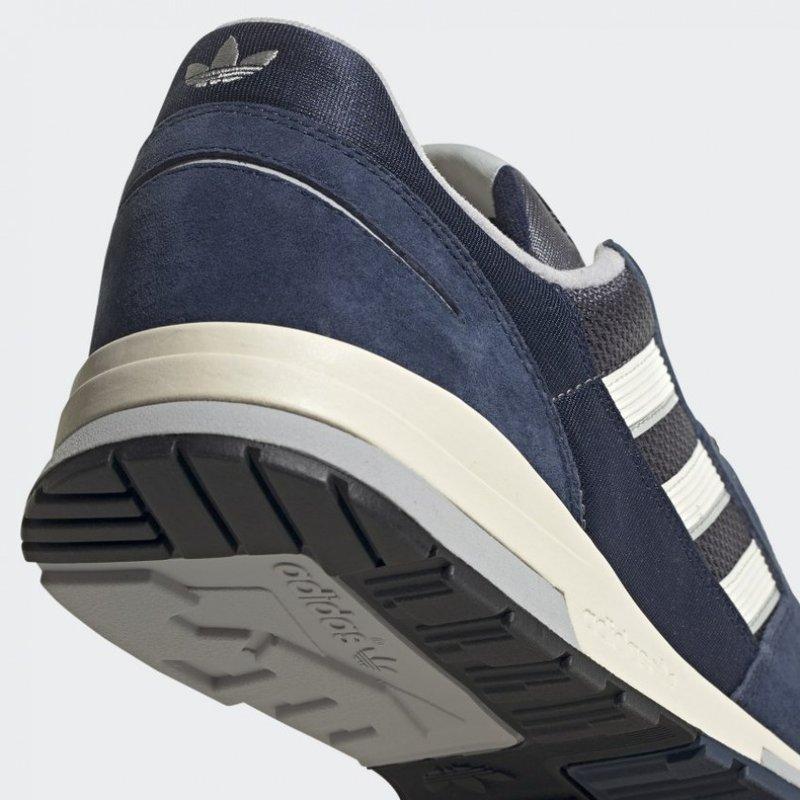 Adidas ZX 420
