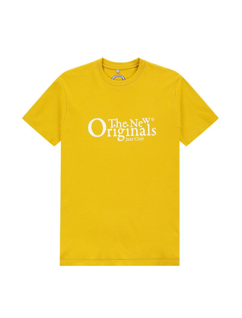 The New Originals Jazz Club Tee Chai