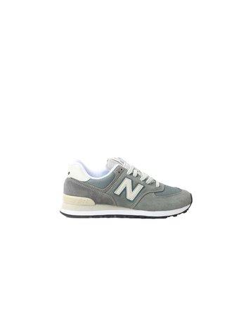 New Balance ML574BA2 Grey Sky Blue