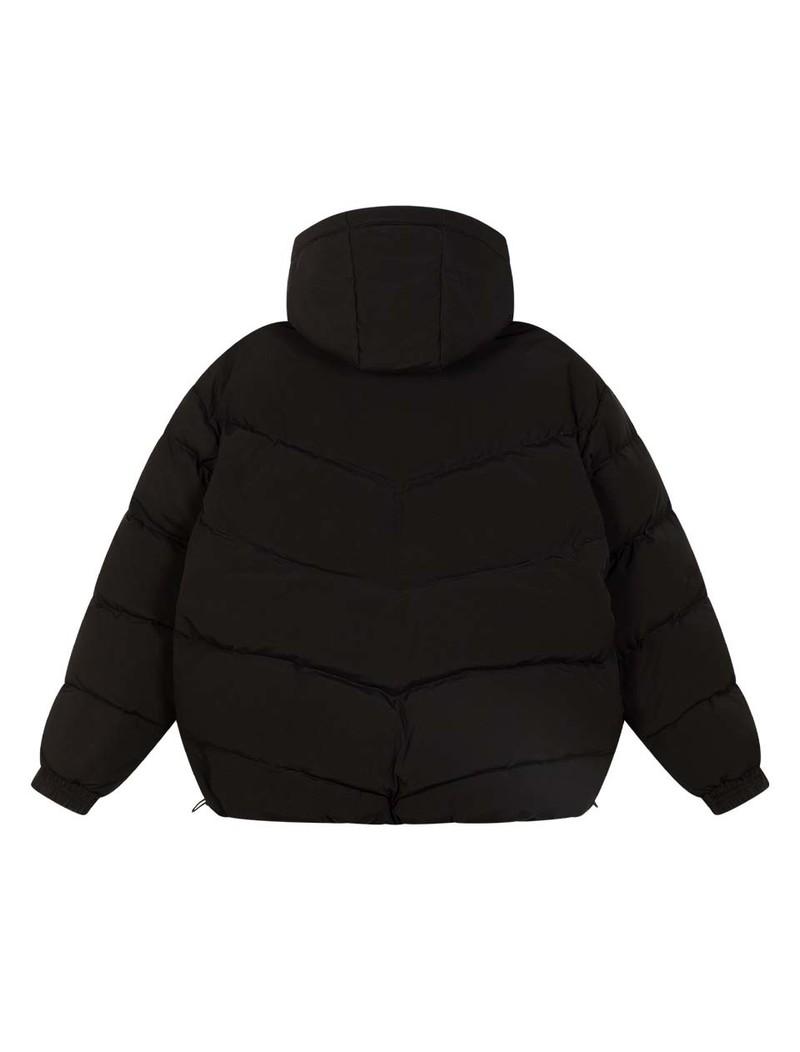 Ninety Four NTF Puffer Black