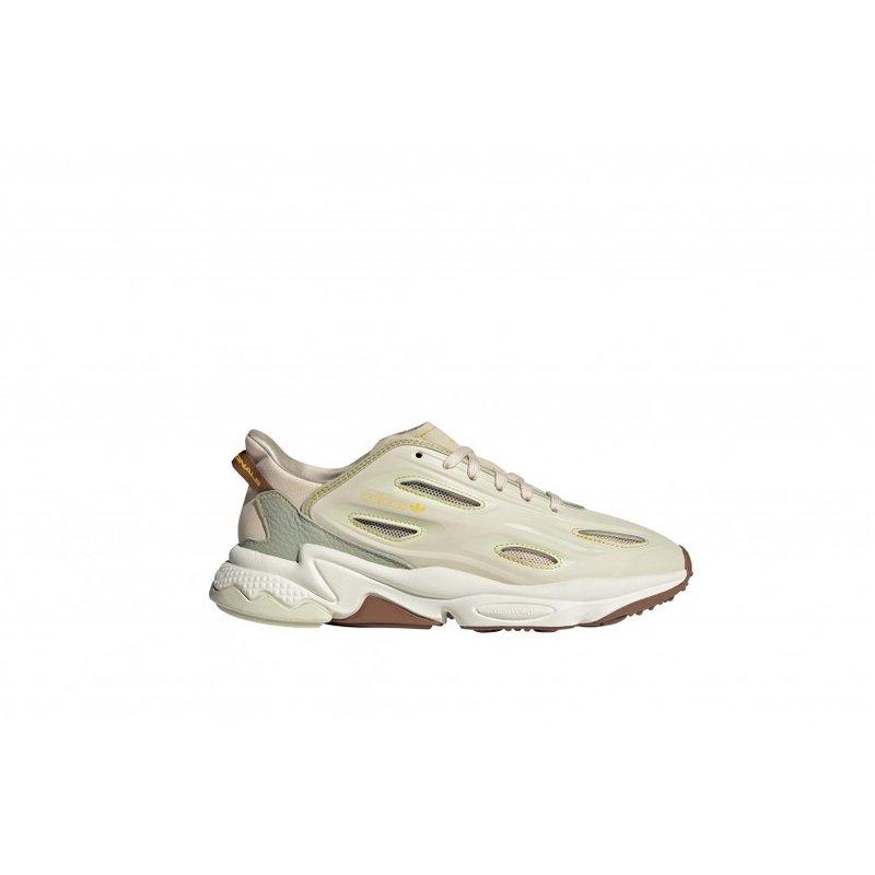 Adidas Ozweego Celox Sand Halo Green Off White