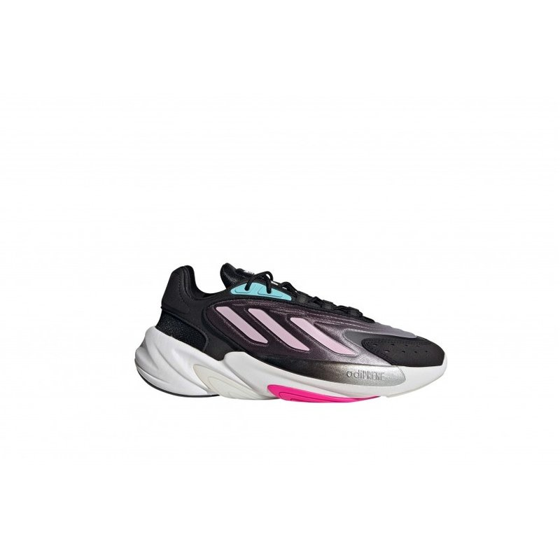 Adidas Ozelia W Core Black Clear Pink Cloud White