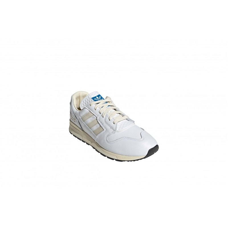 Adidas ZX 420 Cloud White Cream White Core Black