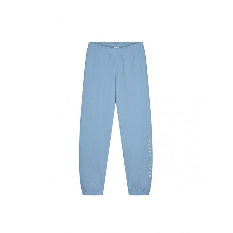 Daily Paper Alias Trackpants Allure Blue