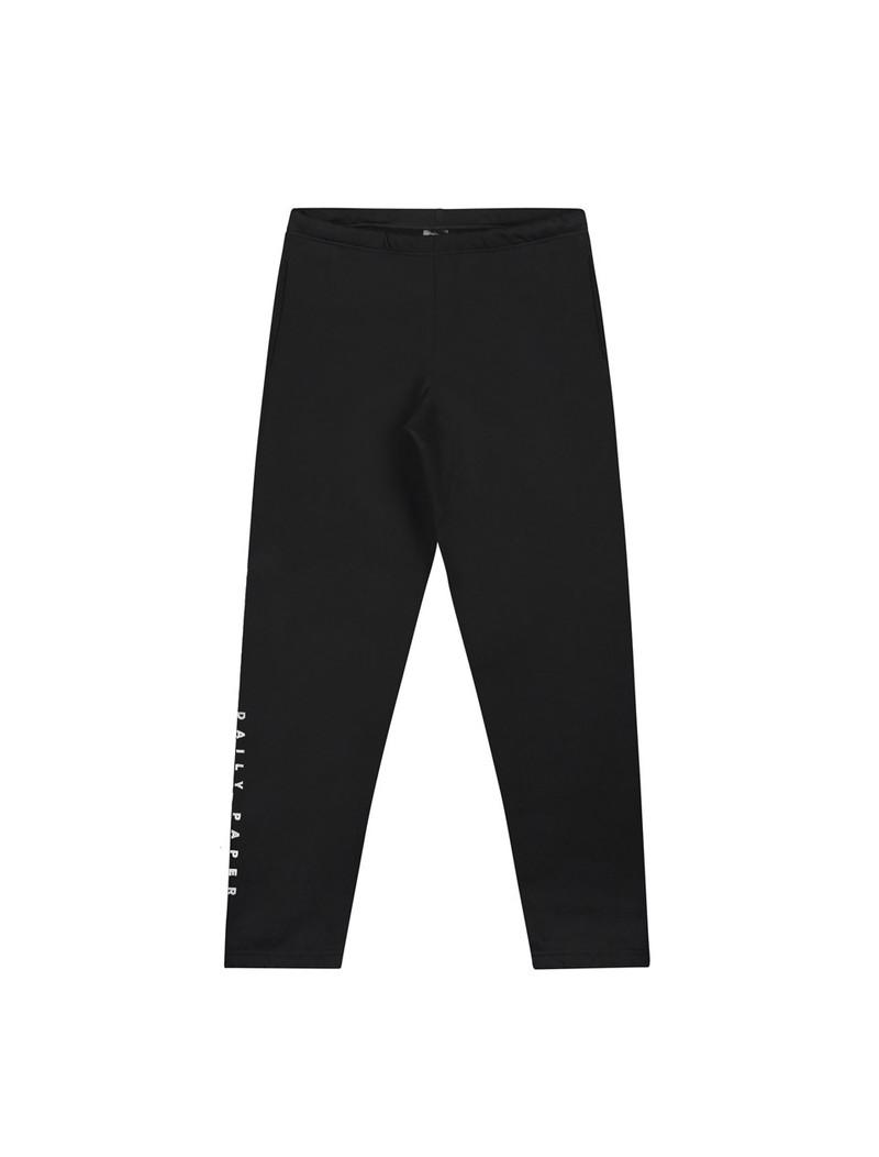 Alias Sweatpants Black