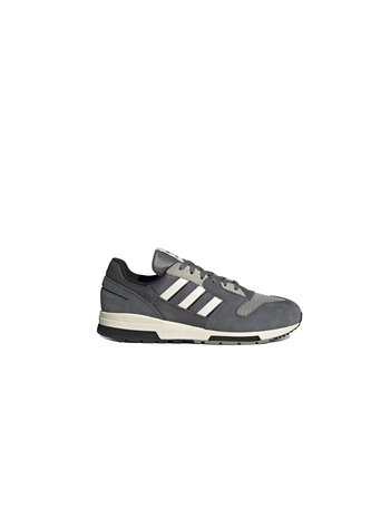 Adidas ZX 420 Grey Six Off White Feather Grey