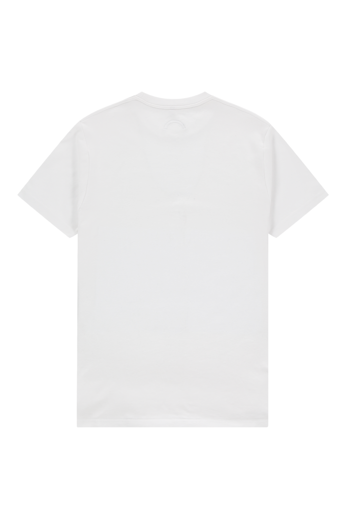 The New Originals J. Lawrence Tee White