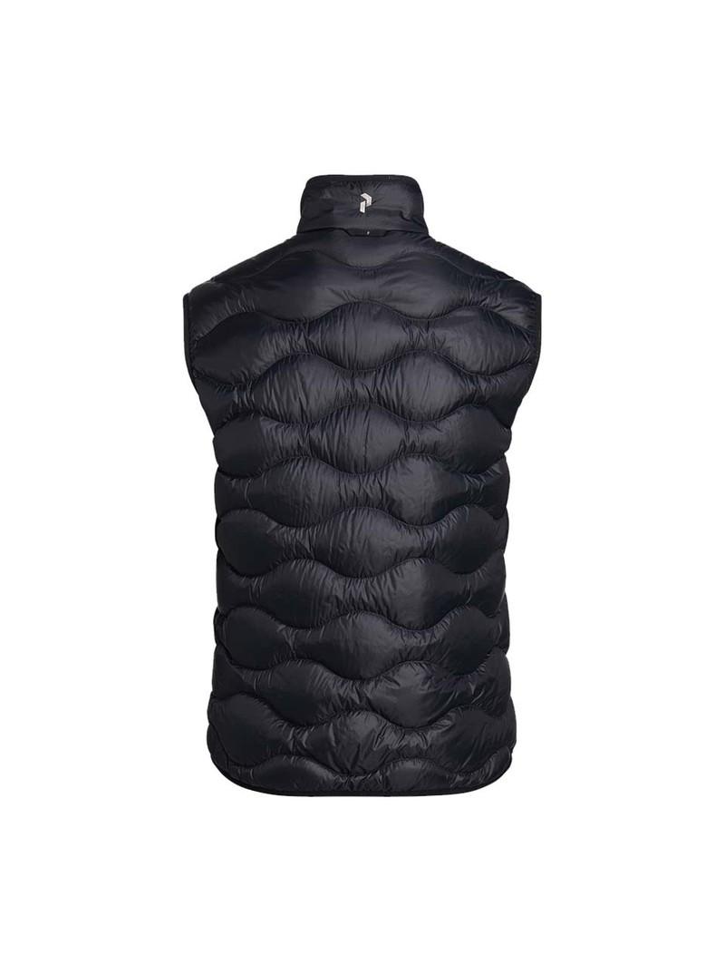 Peak Performance M Helium Vest Black