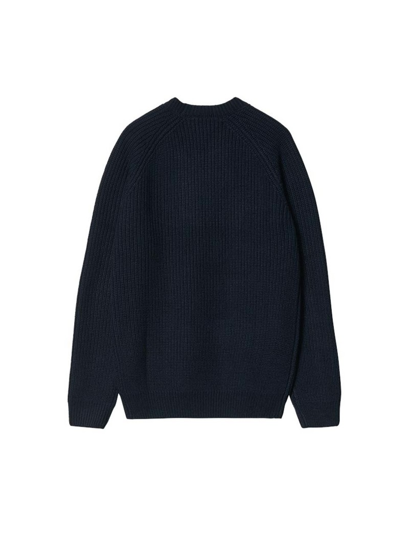 Carhartt WIP Forth Sweater Astro
