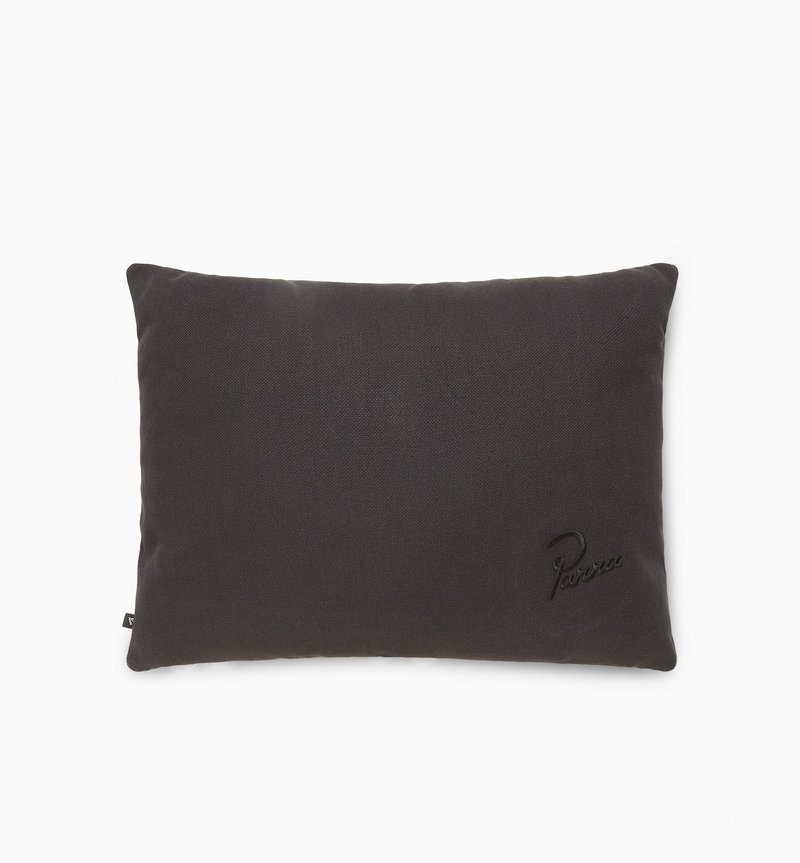 By Parra Gem Note Cushion