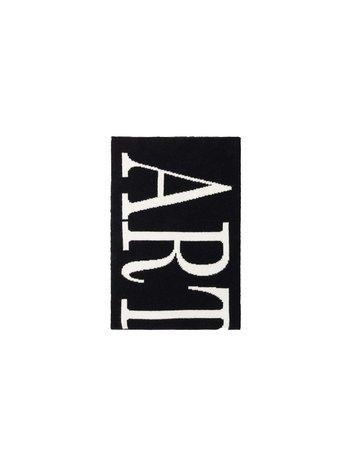 Arte Antwerp Alex Antwerp Black white