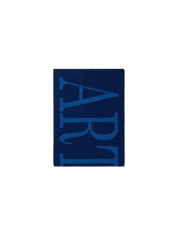 Arte Antwerp Alex Antwerp Navy Blue