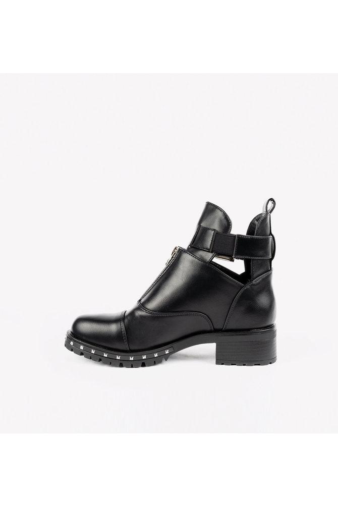 Everlasting Boot