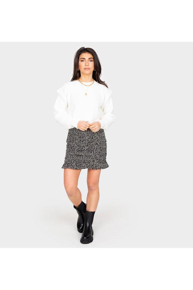 Zwarte rok