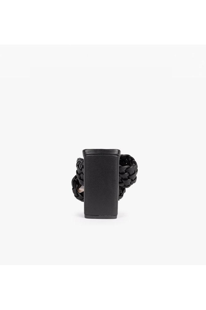 New Style - Black