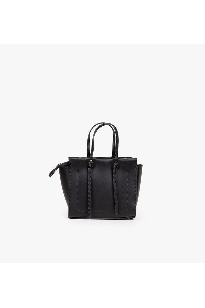 Wonder Bag - Black