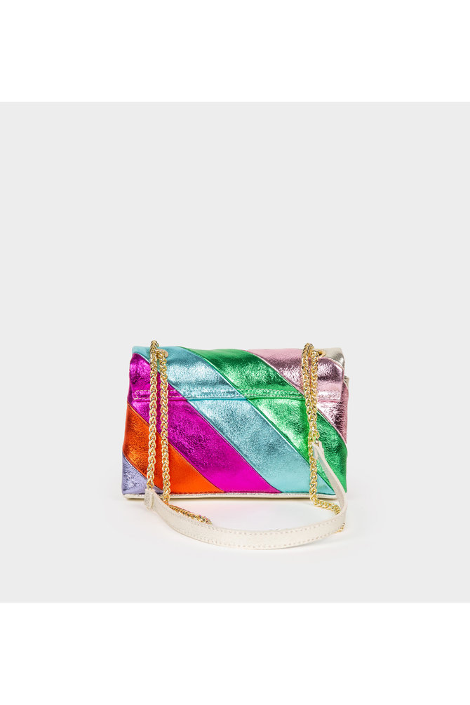 Little Colorful Bag