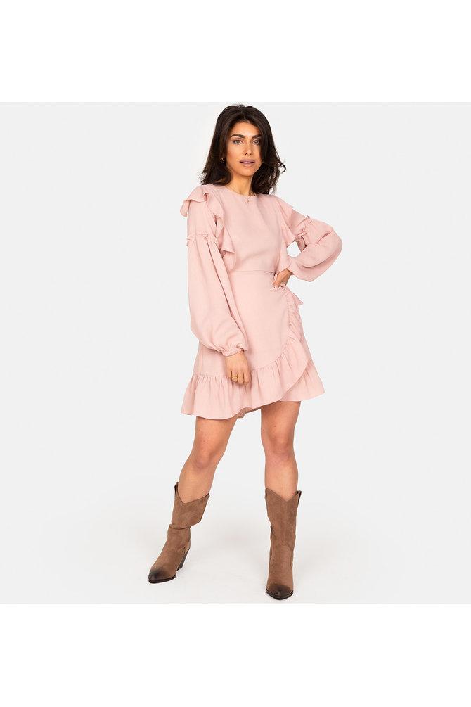 Melt For You - Pink