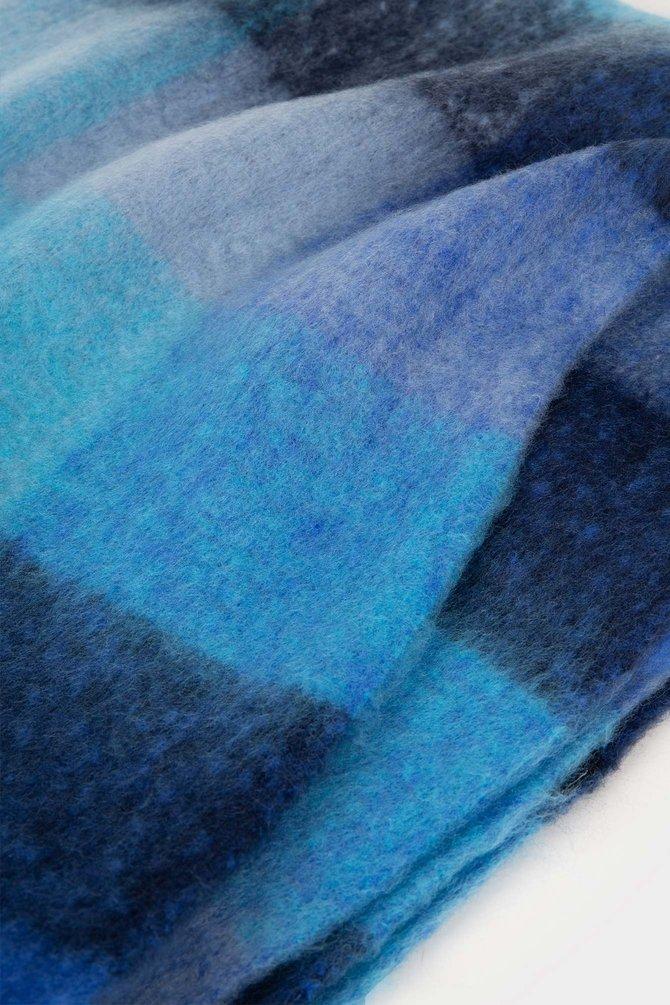 Promises Forever - Blue