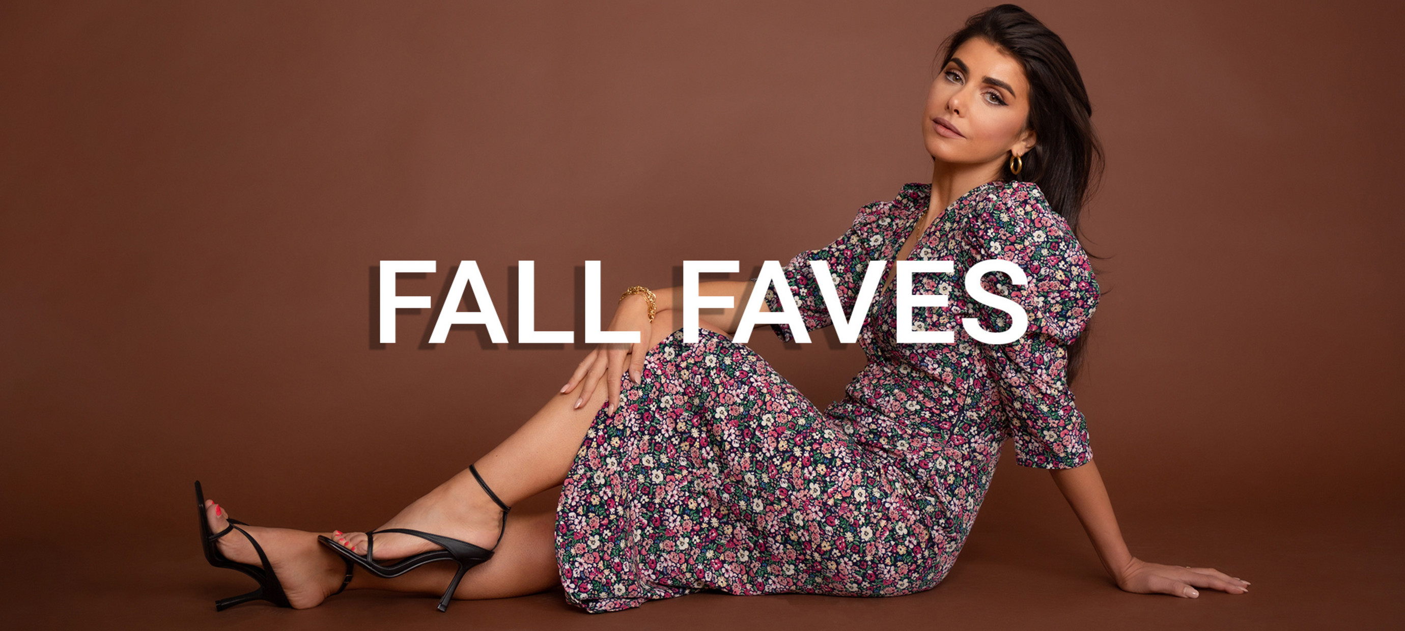Fall musthaves you need in your wardrobe!