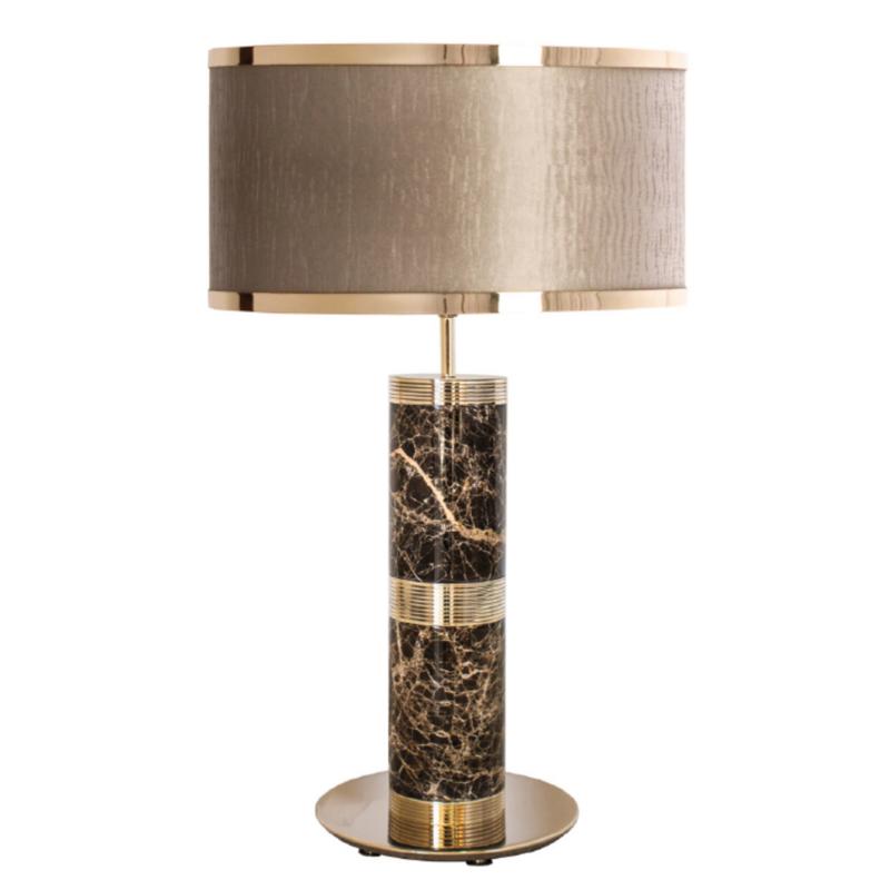 Castro Lighting  Lampe de table Sparte