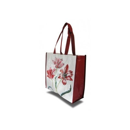 Shopper Tulpen