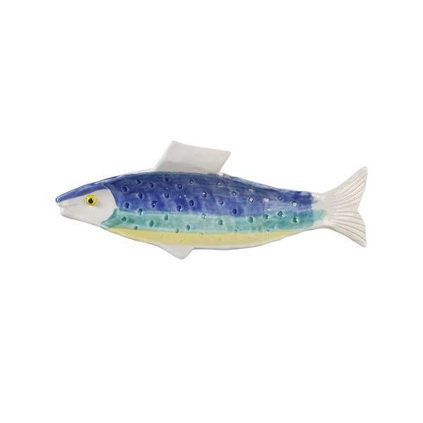 Great Dutch herring