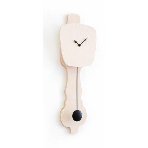 Kloq holländisches Design