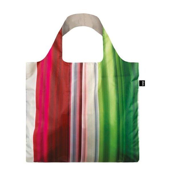 "Folding bag ""Tulips"""