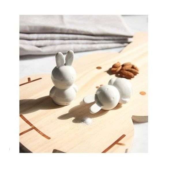 miffy salt and pepper