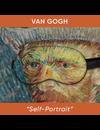 Masque de sommeil de Van Gogh