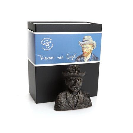 Image unique de Van Gogh