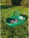 Hindelooper Basket