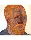 Oeuvre exclusive de van Gogh par Georges Monfils