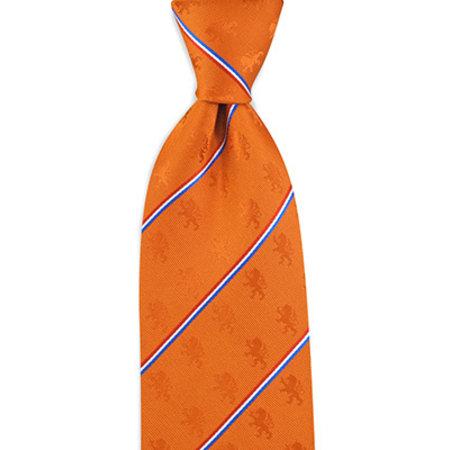 Cravate hollandaise