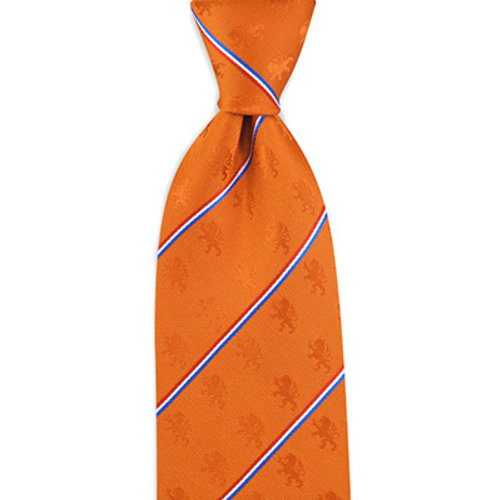 Holland Krawatte