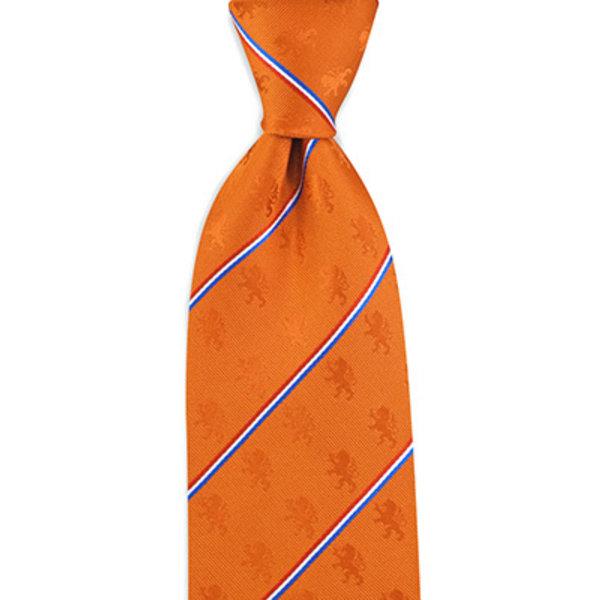 Holland tie