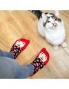 Yayoi Toesama by Chatty Feet