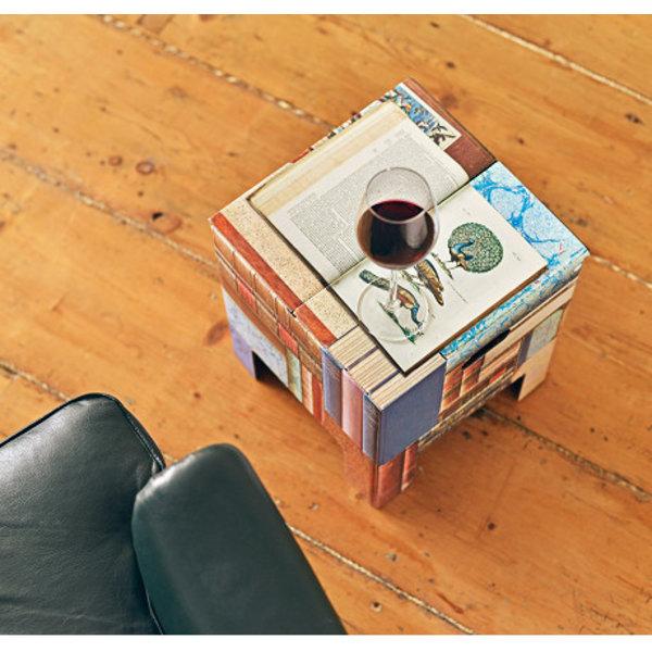 Dutch design chair boeken