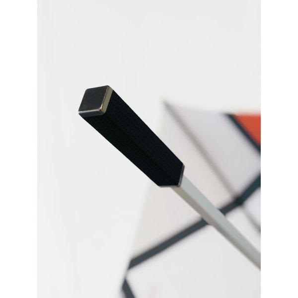 Parapluie Mondrian