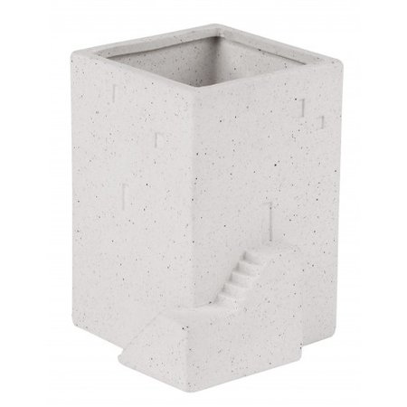 Vase architecture petit