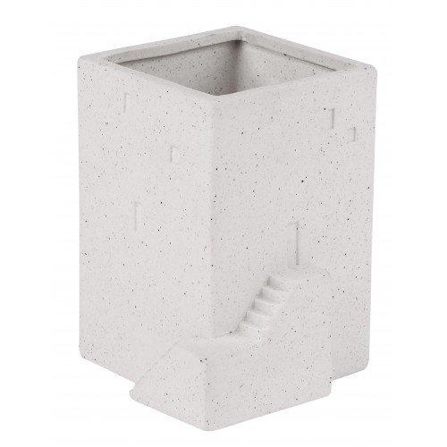 Architekturvase klein
