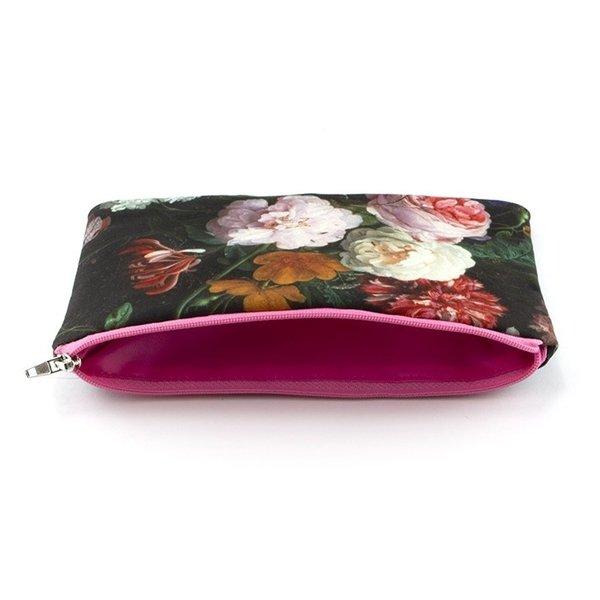 make-up bag / pencil case by Heem