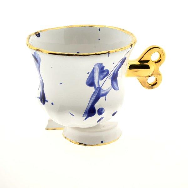 Robo cups set