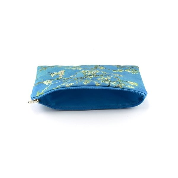 make-up bag / pouch Almond blossom