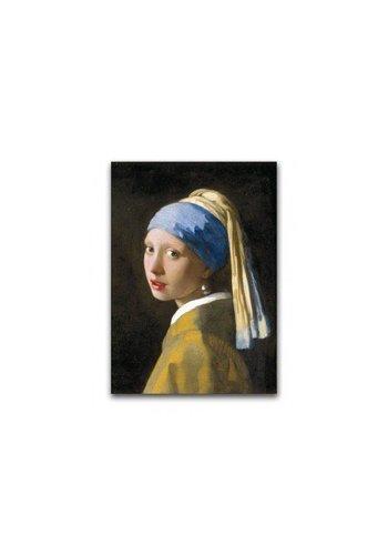 Vermeer Museumsshop Den Haag