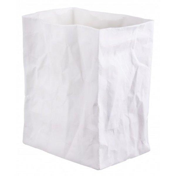 Porcelain pocket vase