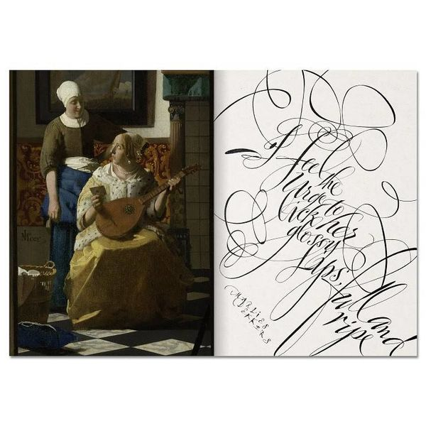 maîtres de livres Rijksmuseum de l'âge d'or