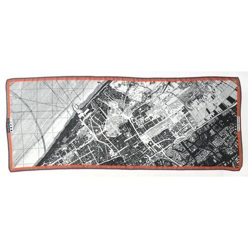 Hague Schal Kaschmir / Modal
