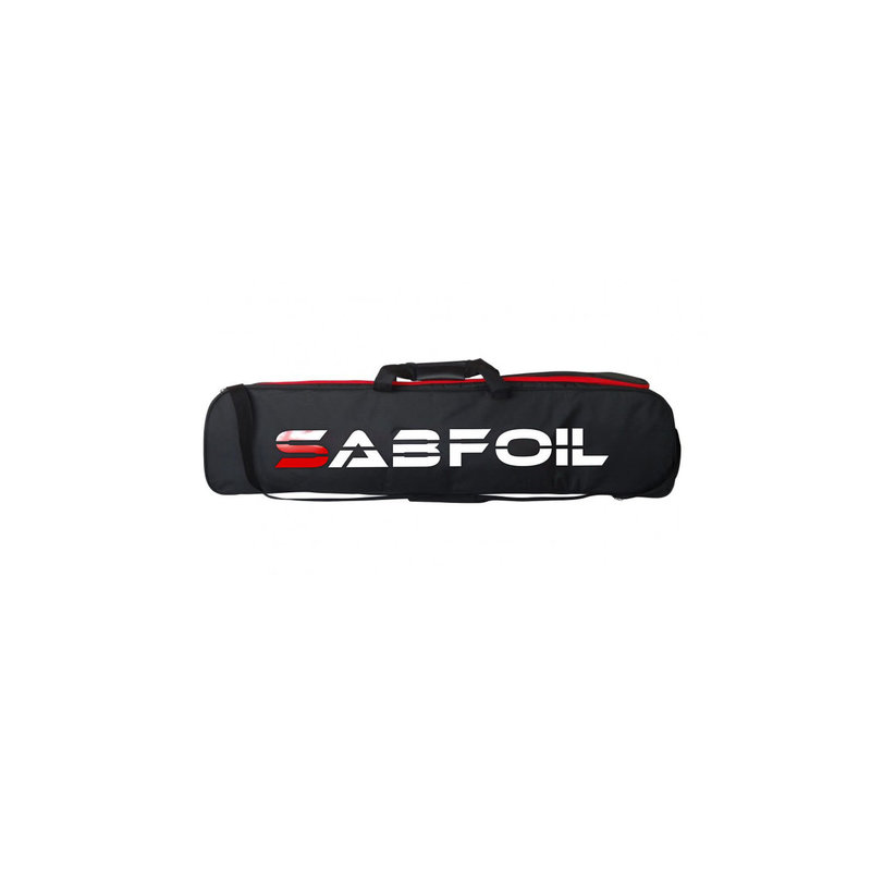Sabfoil Sabfoil Hydrofoil bag